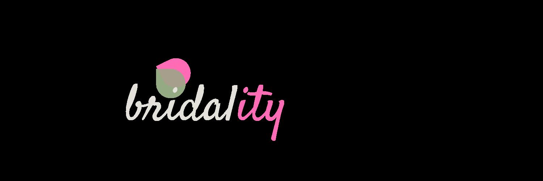 bridality logo