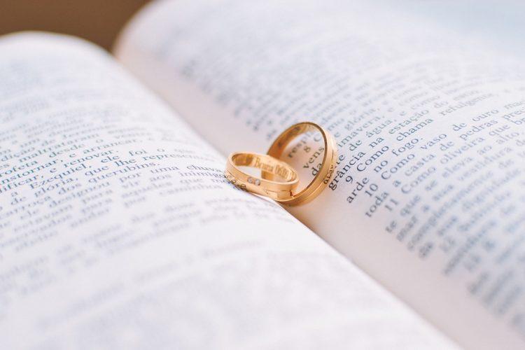 verlobungssprüche